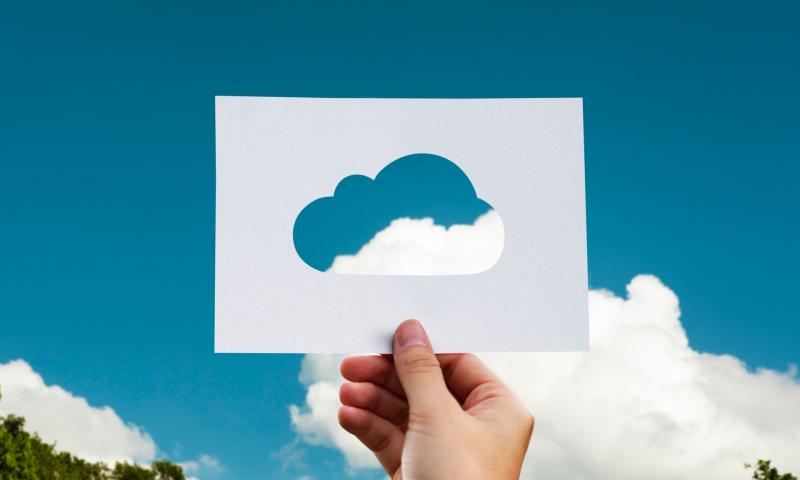 Cloud computing and business cloud solutions from Cultrix